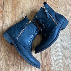 Top Moda Boots